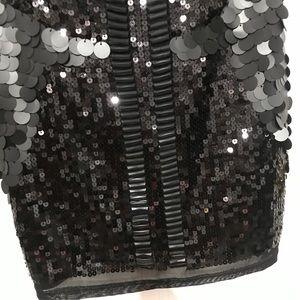 Dresses - Dresses